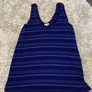 Women's Splendid Tank top